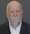 prof. Adam Myjak