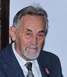 dr Janusz Kamocki