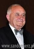 Prof. Stanisław Adamczak
