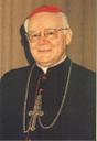 ks. bp dr Marian Zimałek