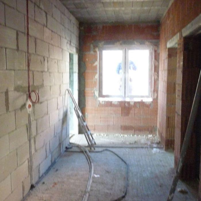 modernizacja budynku przedszkola nr 6