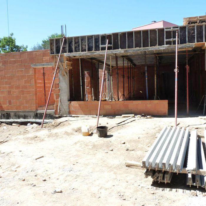 przedszkole nr 6 - ściana parteru fot.6