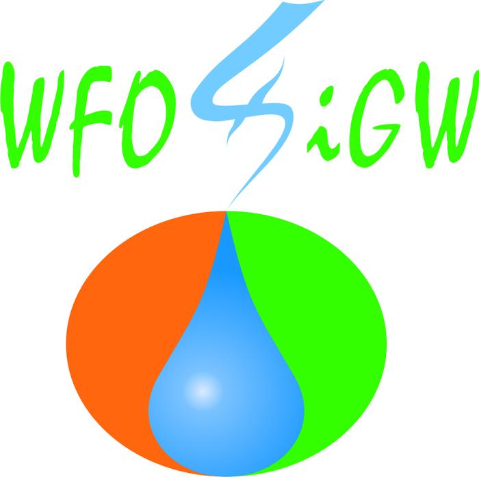 logo- edukacja ekologiczno przyrodnicza.jpeg