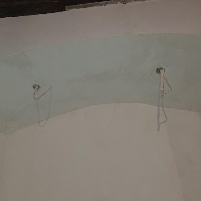 Galeria Rewitalizacja Ratusza cz 3 okna