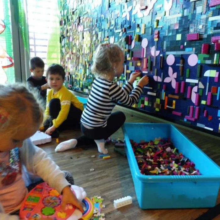 Galeria wyjazd edukacyjny do Pacanowa