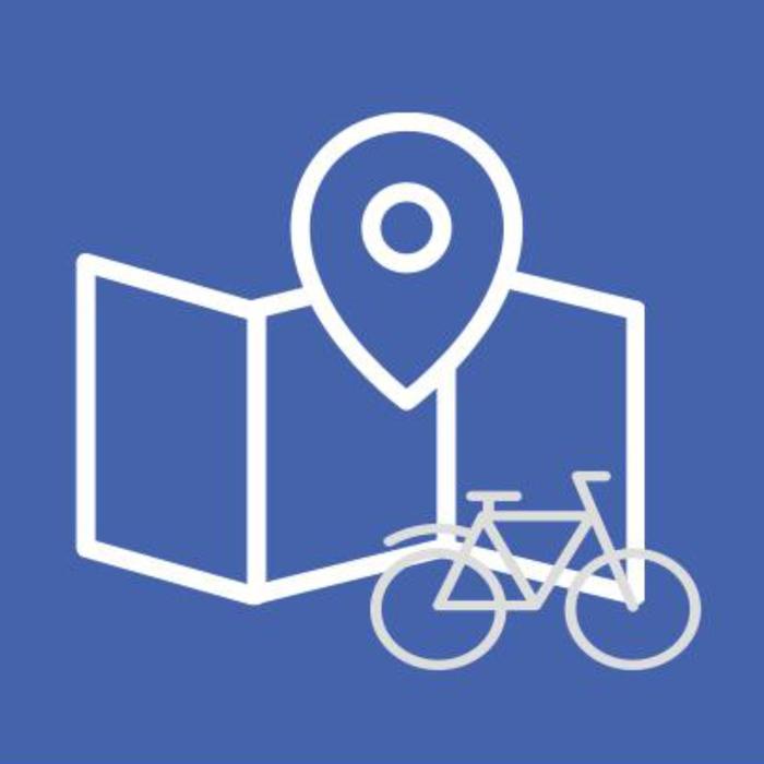 logo - szlaki rowerowe.jpeg