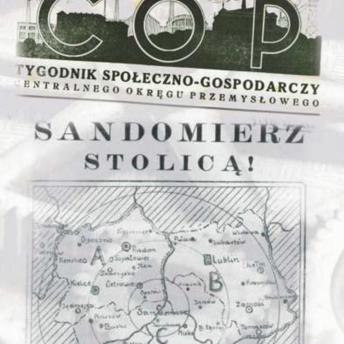 Sandomierz stolicą, ryc.1.jpeg