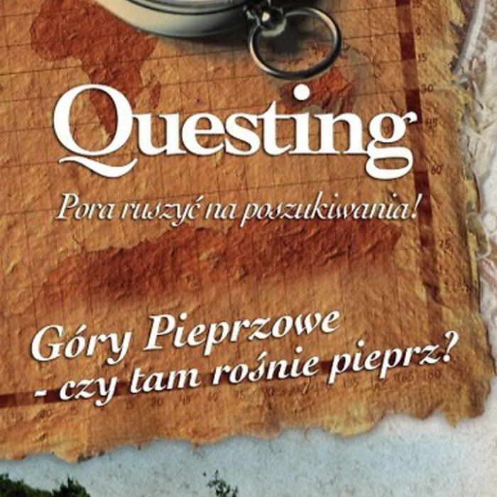questing, Góry Pieprzowe.jpeg