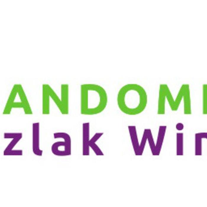 Galeria Sandomierski szlak winiarski