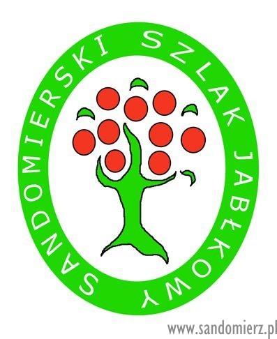 Galeria Sandomierski szlak jabłkowy