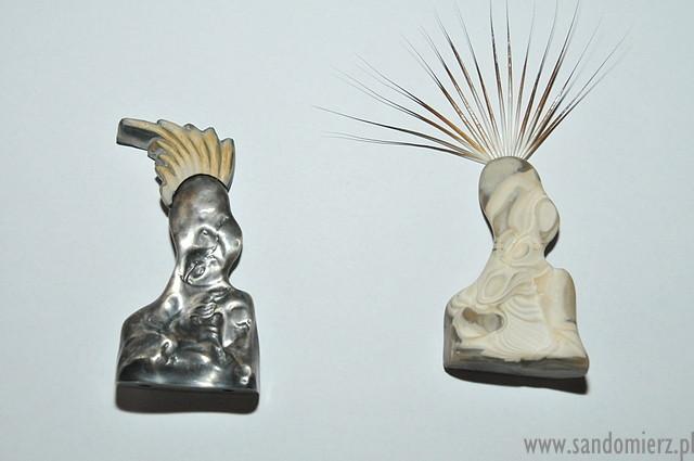 "Galeria Designed in Poland"" w Hiszpanii"