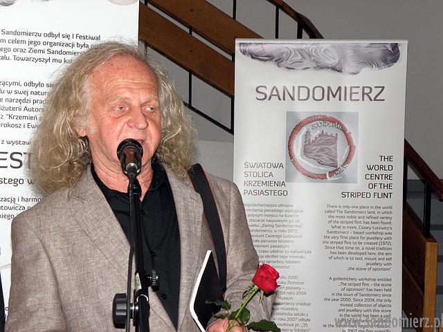 Galeria legnicki festiwal srebra