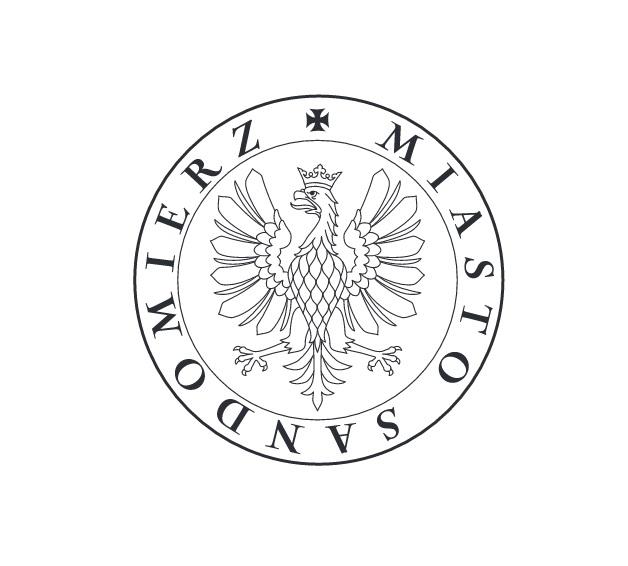 pieczęć Sandomierza