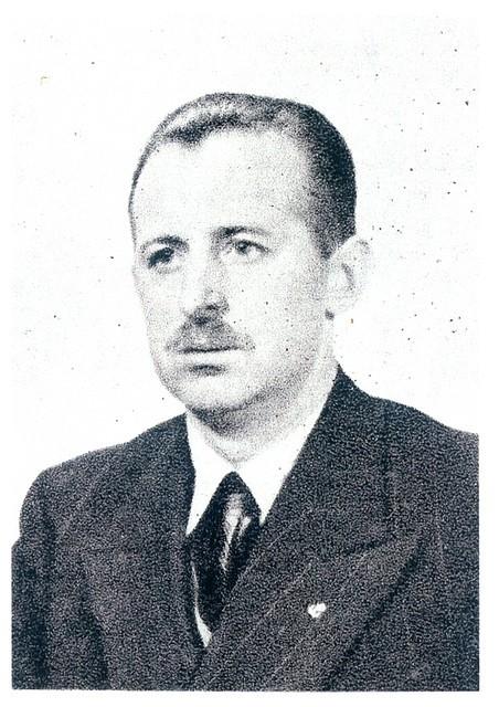 Leon A. Torliński.jpeg