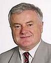 prof. Jerzy Jaskiernia.jpeg