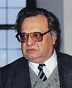 prof. Józef Szymański.jpeg