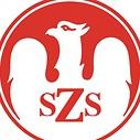 Miejski Szkolny Związek Sportowy w Sandomierzu.jpeg