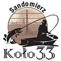 Koło PZW nr 33 w Sandomierzu.jpeg