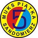 """Międzyszkolny Uczniowski Klub Sportowy """"Piątka"""".jpeg"""
