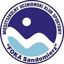 """Międzyszkolny Uczniowski Klub Sportowy """"Foka Sandomierz"""".jpeg"""