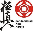 Sandomierski Klub Karate.jpeg