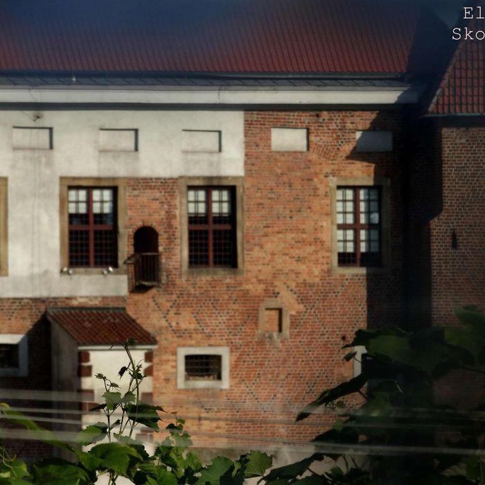 """Galeria Galeria """"Cudzechwalicie"""""""