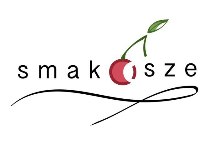 Logo Smakosze