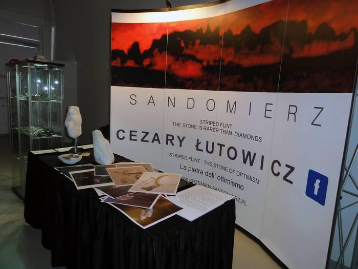 Galeria EXPO 2017