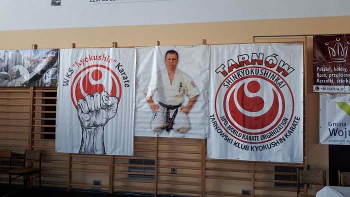 Galeria Memoriał Cichociemnych Spadochroniarzy AK