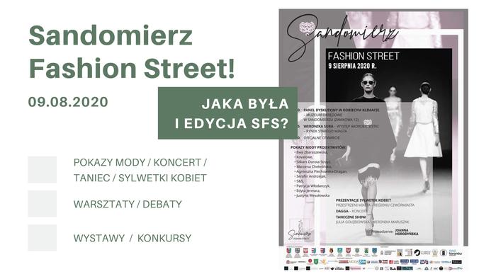 Galeria SFS 2020