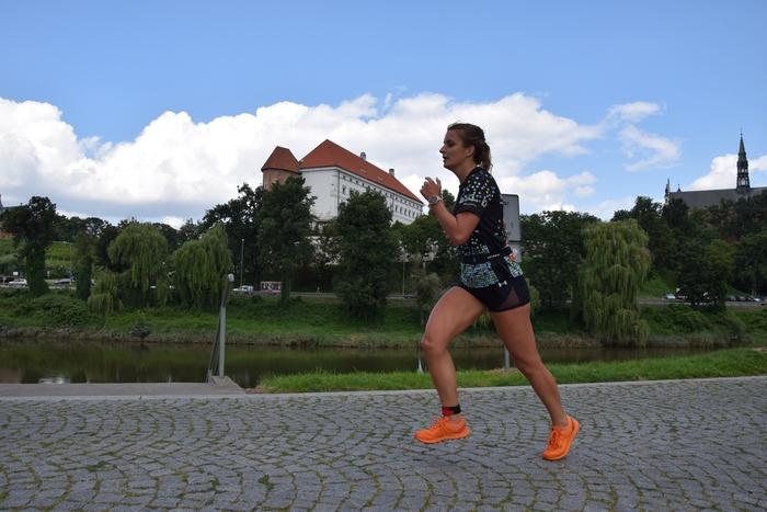 Galeria Triathlon